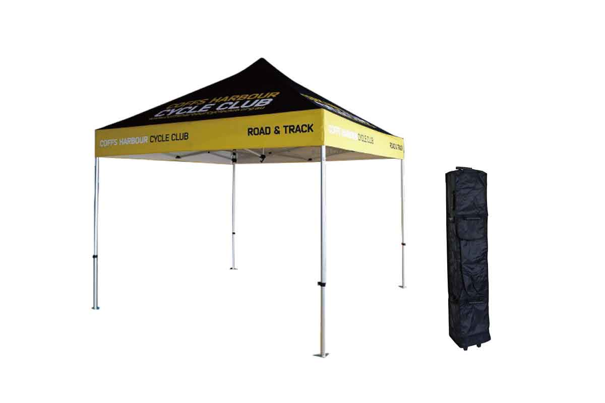 canopy-tent-package.jpg
