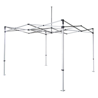 Frame of Canopy Tent