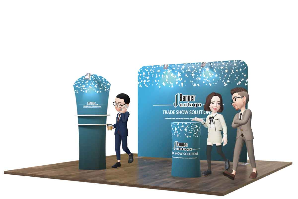 Modular-Tradeshow-Display-Packages.jpg