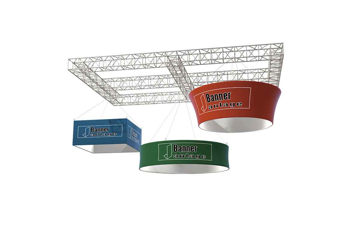 ceiling-banner-display.jpg